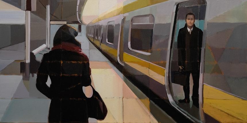 dipinti-geometrici-olio-hiroshi-sato-07