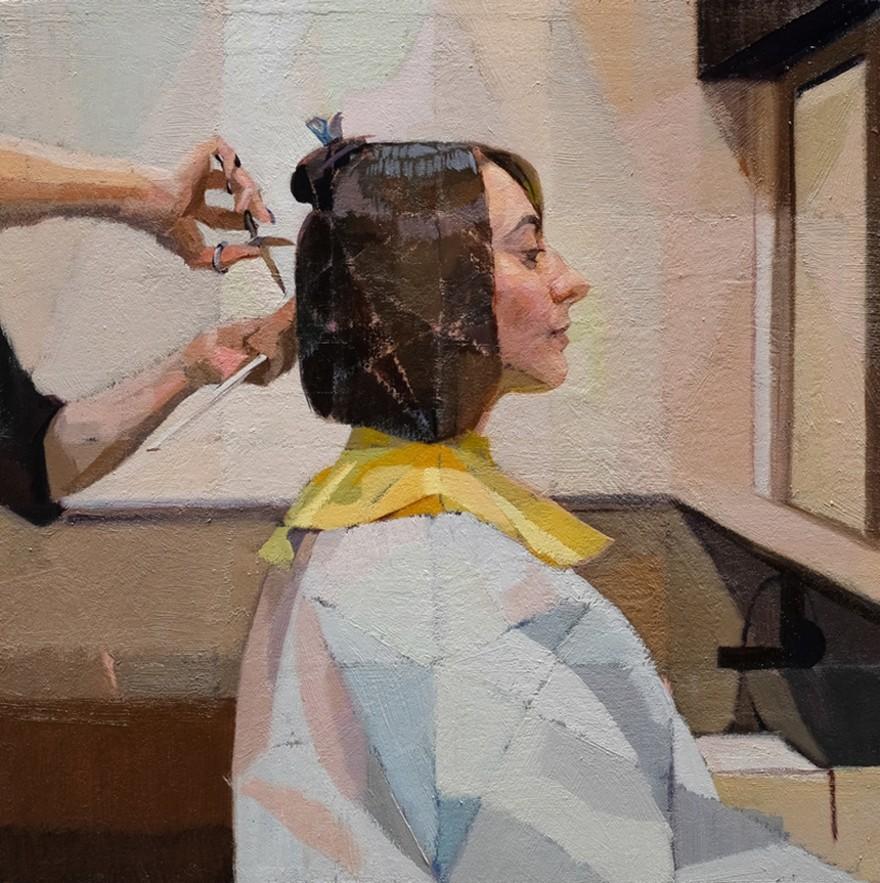 dipinti-geometrici-olio-hiroshi-sato-09