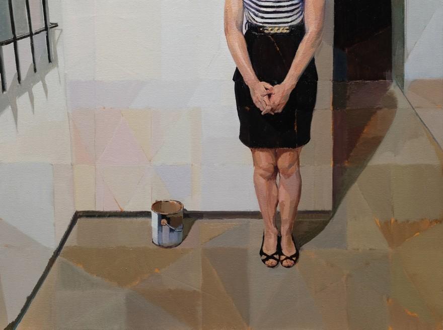 dipinti-geometrici-olio-hiroshi-sato-11