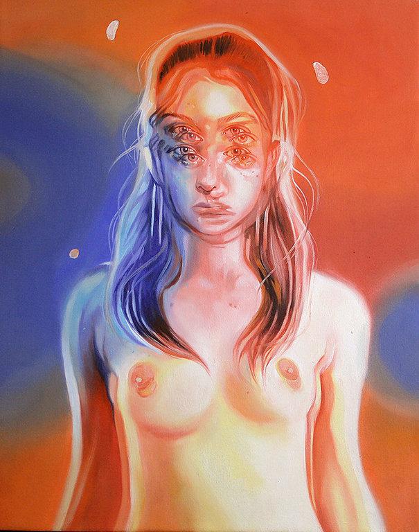 dipinti-olio-visione-doppia-alex-garant-2