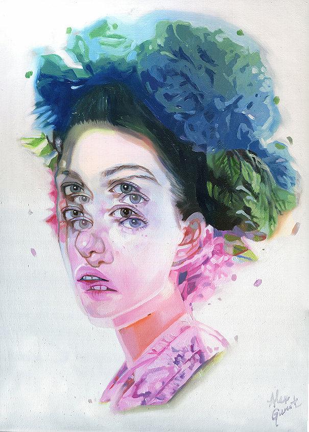 dipinti-olio-visione-doppia-alex-garant-3