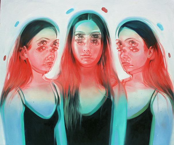 dipinti-olio-visione-doppia-alex-garant-4