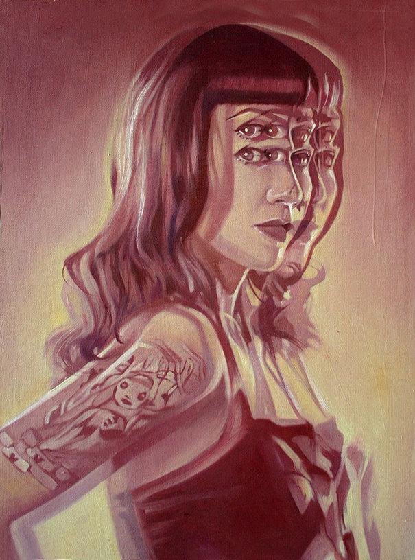 dipinti-olio-visione-doppia-alex-garant-5