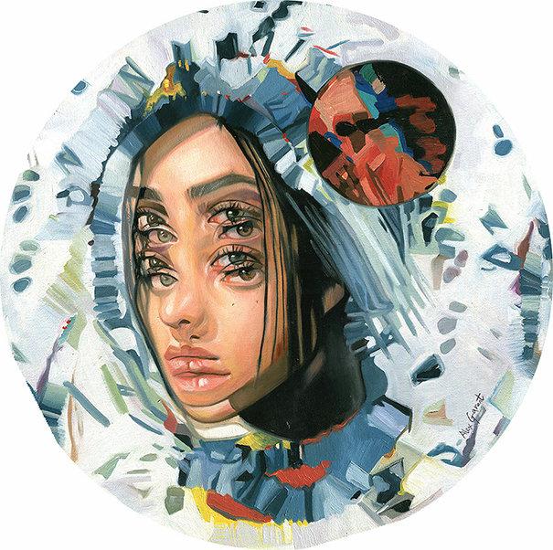 dipinti-olio-visione-doppia-alex-garant-6