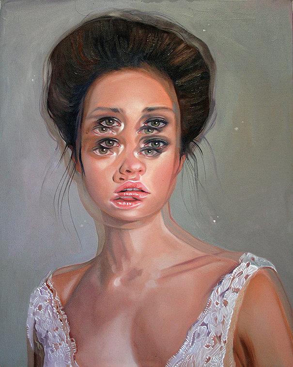 dipinti-olio-visione-doppia-alex-garant-7
