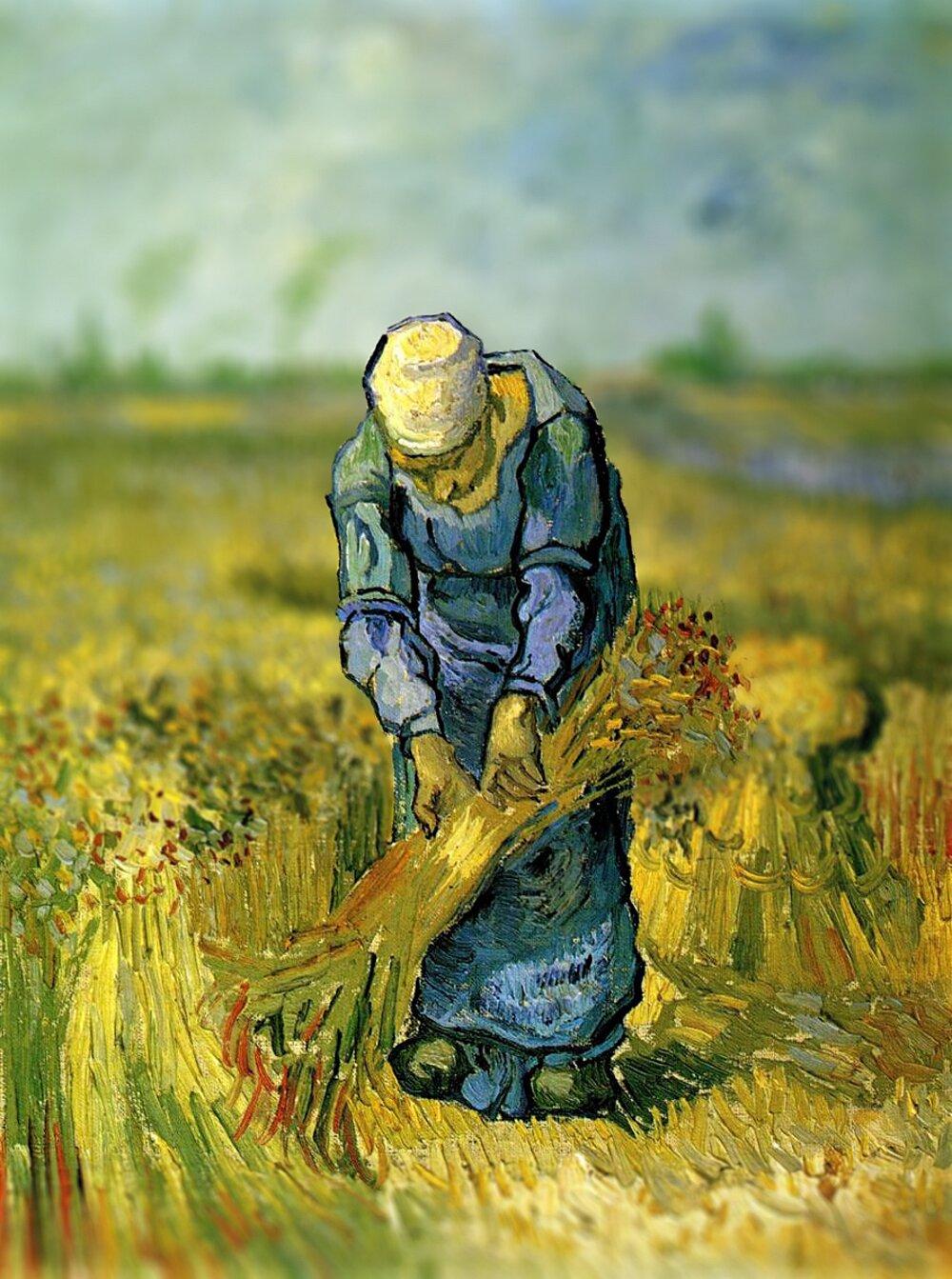 dipinti-van-gogh-messa-a-fuoco-tilt-shift-3