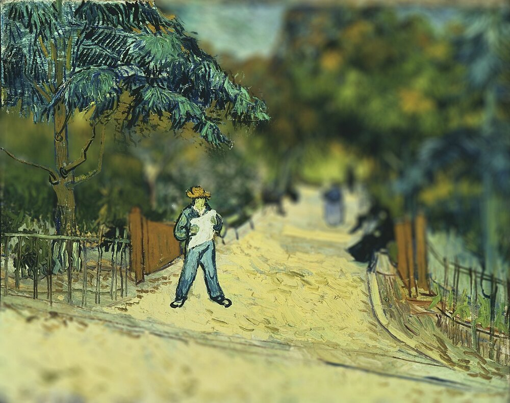 dipinti-van-gogh-messa-a-fuoco-tilt-shift-4