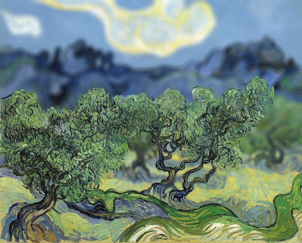 dipinti-van-gogh-messa-a-fuoco-tilt-shift-5