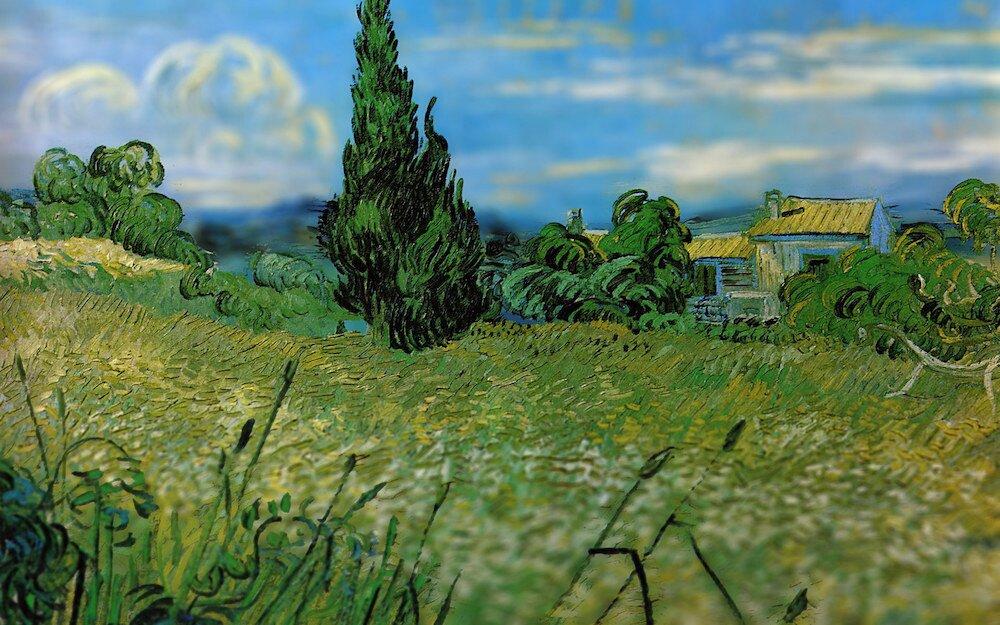 dipinti-van-gogh-messa-a-fuoco-tilt-shift-7