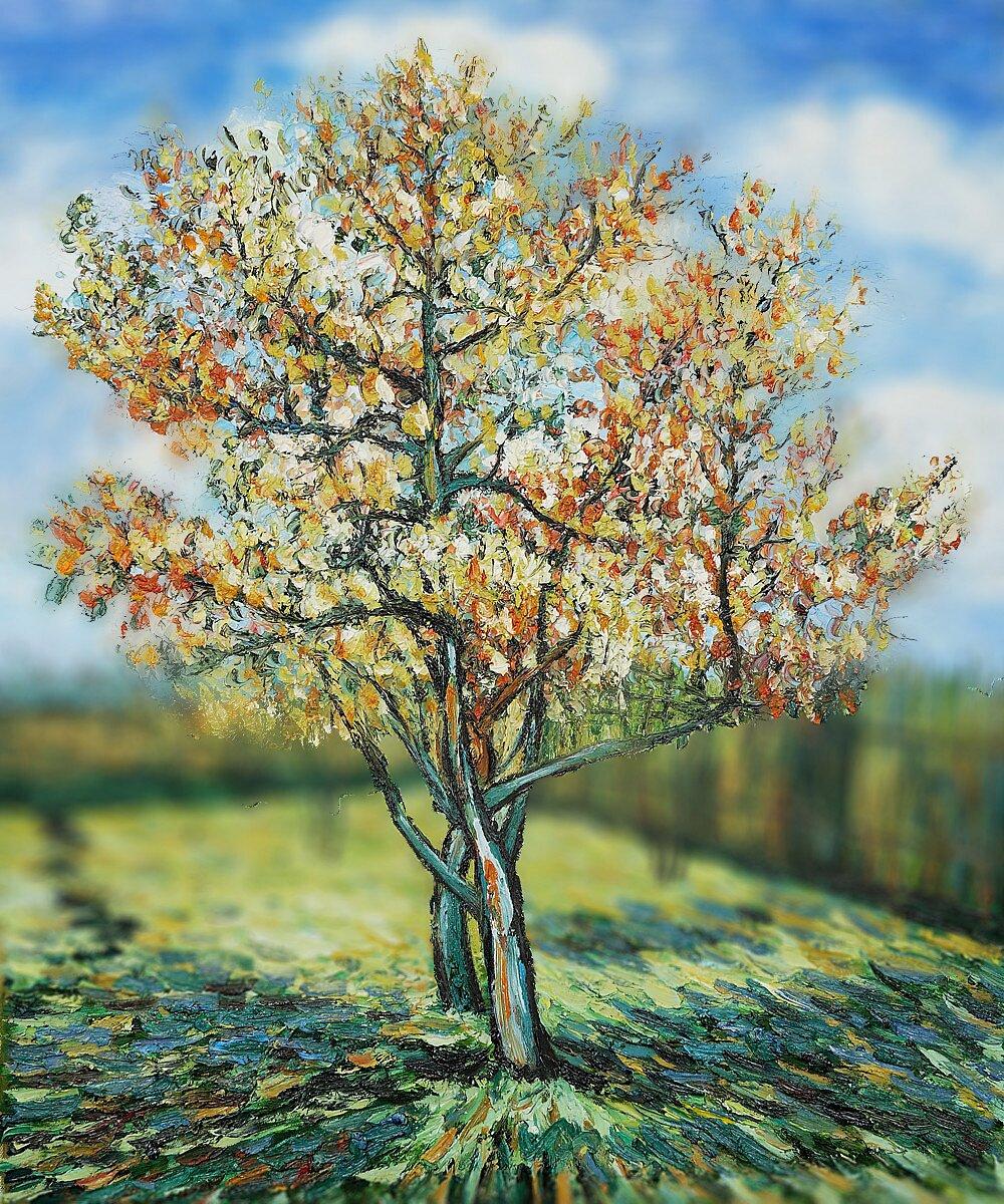dipinti-van-gogh-messa-a-fuoco-tilt-shift-9