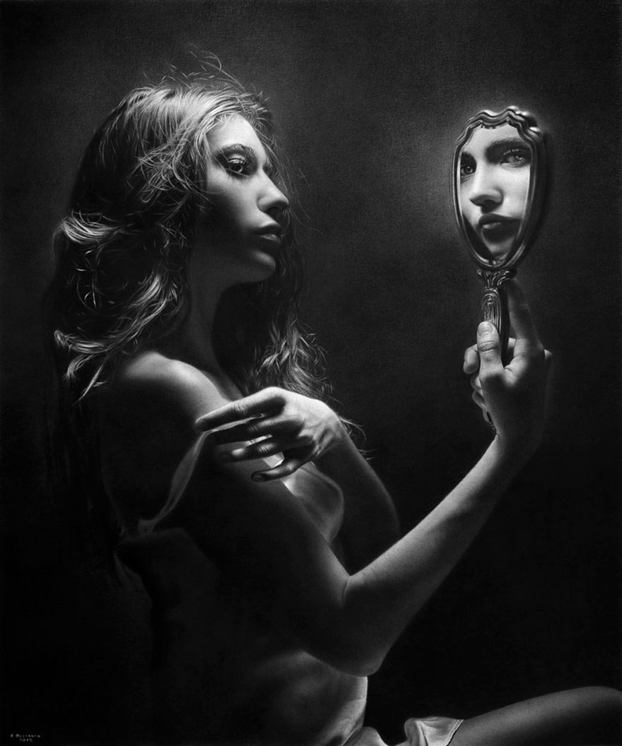 disegni-iperrealismo-emanuele-dascanio-02
