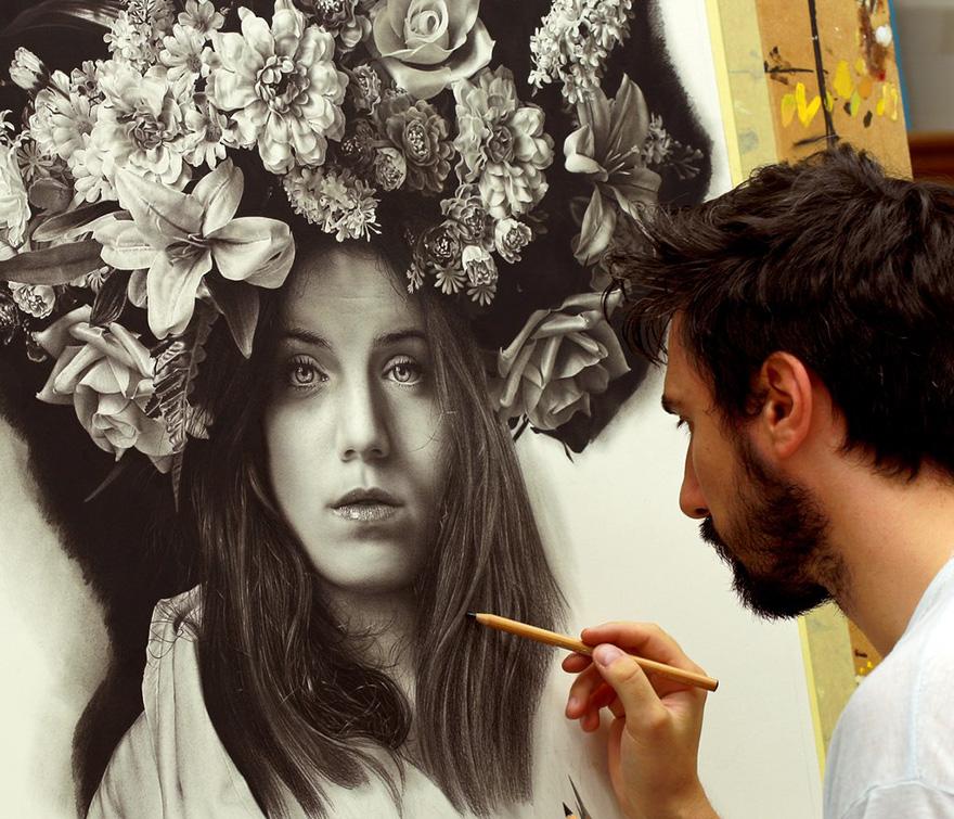 disegni-iperrealismo-emanuele-dascanio-03
