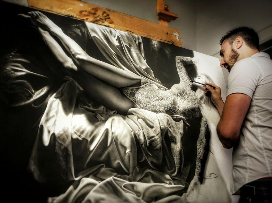 disegni-iperrealismo-emanuele-dascanio-05