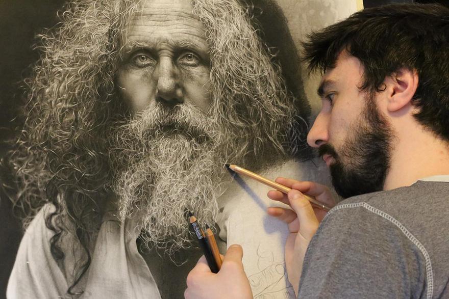 disegni-iperrealismo-emanuele-dascanio-06
