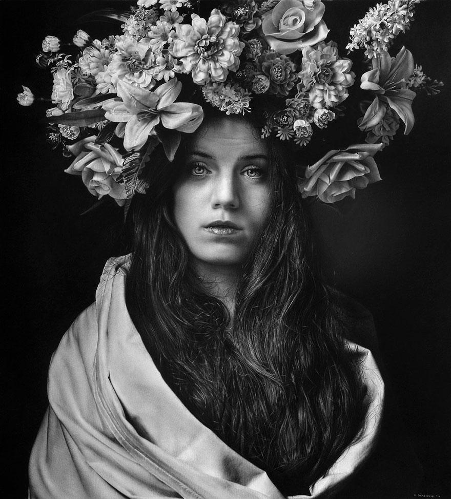 disegni-iperrealismo-emanuele-dascanio-09