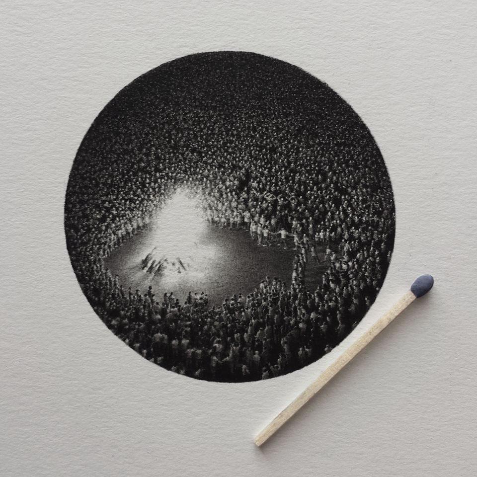 disegni-miniature-grafite-dettagli-mateo-pizarro-1