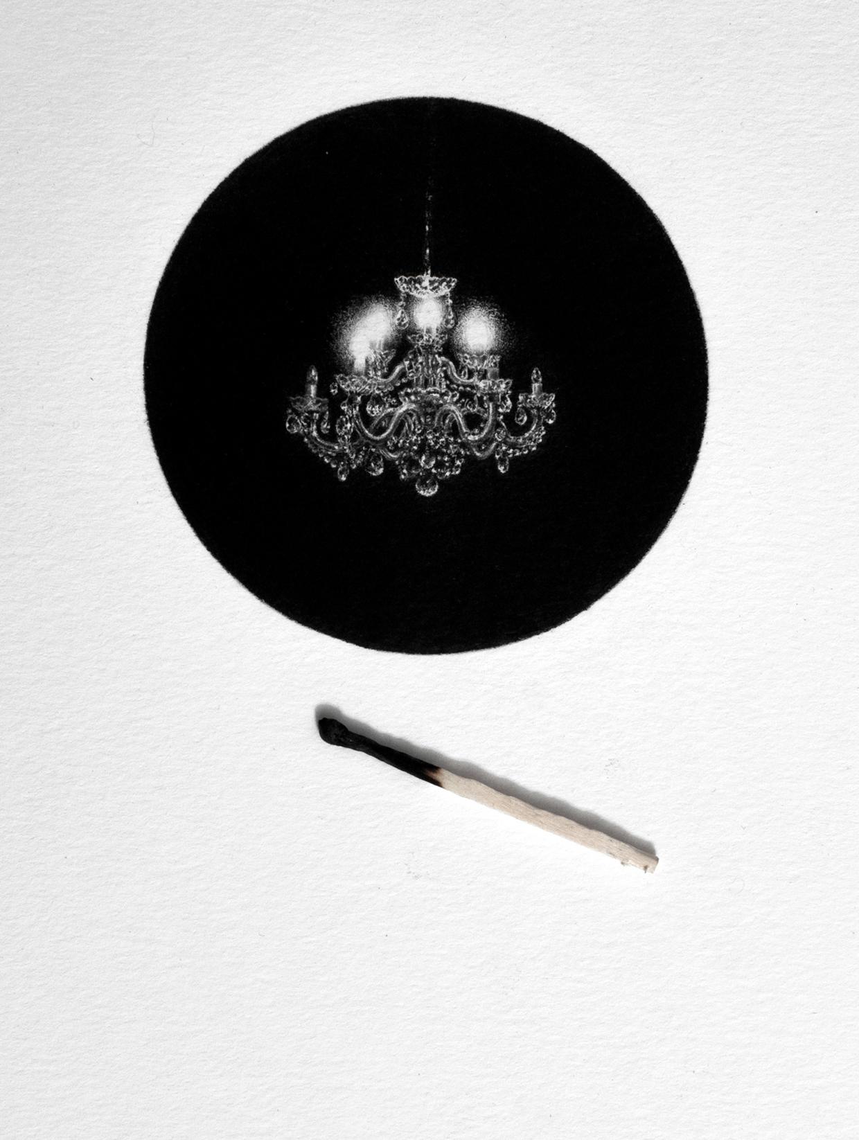 disegni-miniature-grafite-dettagli-mateo-pizarro-2