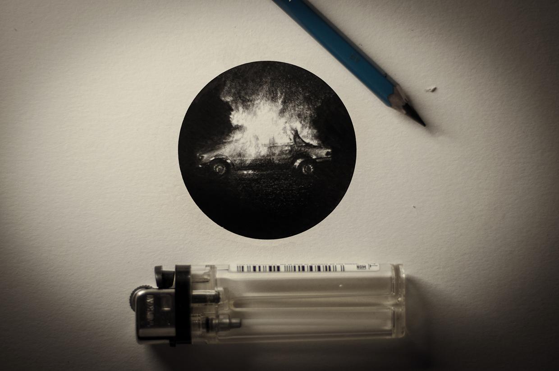 disegni-miniature-grafite-dettagli-mateo-pizarro-3