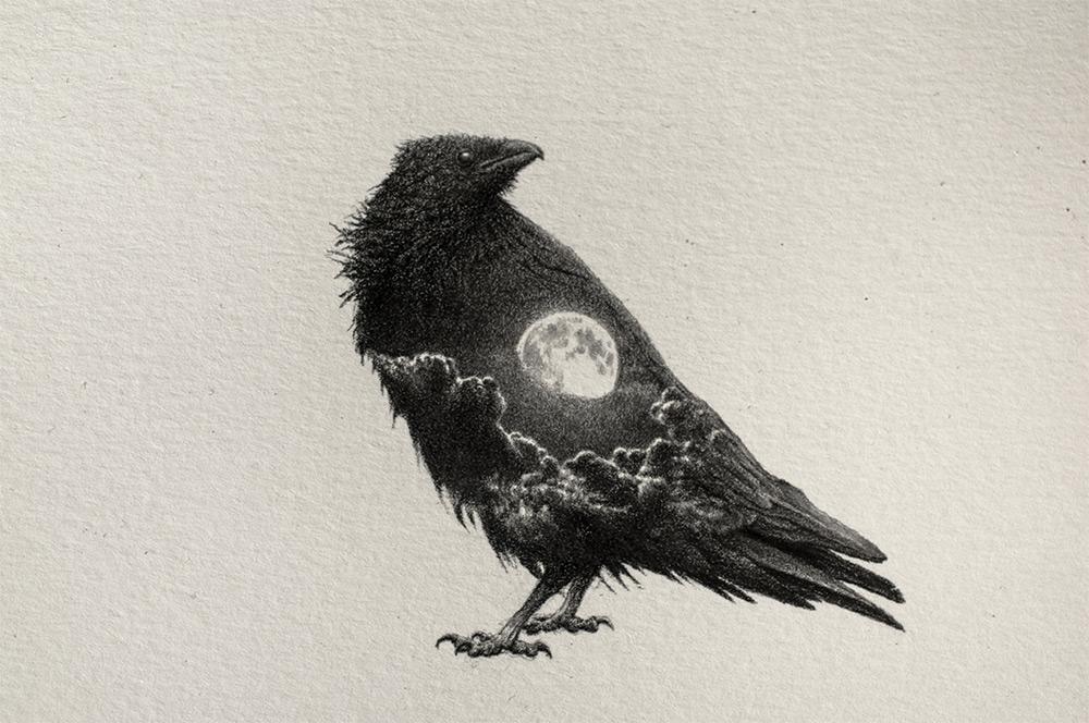 disegni-miniature-grafite-dettagli-mateo-pizarro-7
