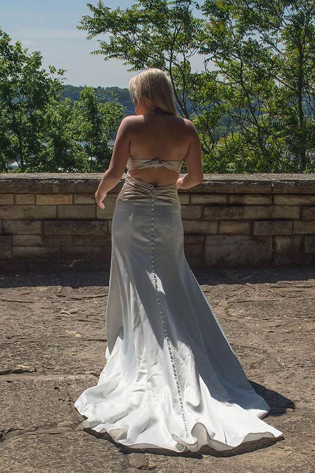 donna-posa-servizio-fotografico-divorzio-meisenburg-angela-josephine-10