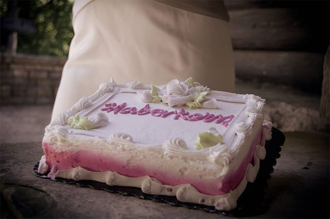 donna-posa-servizio-fotografico-divorzio-meisenburg-angela-josephine-15
