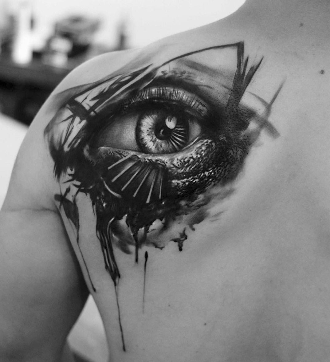 drammatici-ritratti-misteriosi-tatuaggi-monocromatici-kurt-staudinger-01