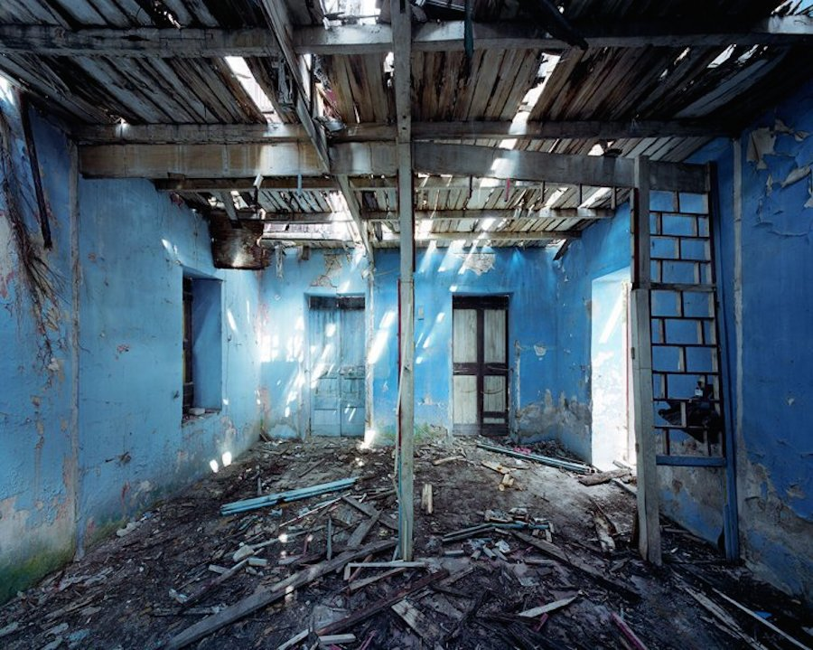 edifici-luoghi-abbandonati-colonie-francesi-mondo-01