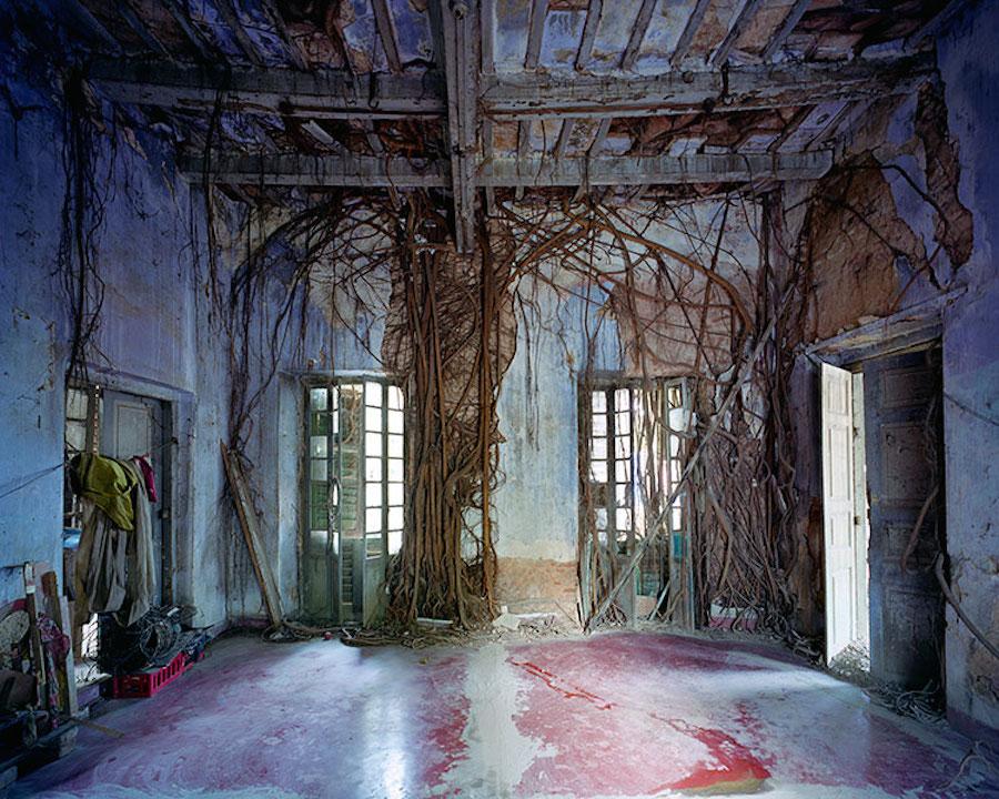edifici-luoghi-abbandonati-colonie-francesi-mondo-03