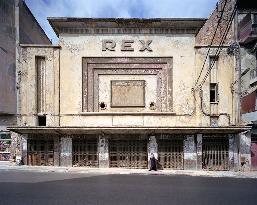 edifici-luoghi-abbandonati-colonie-francesi-mondo-05
