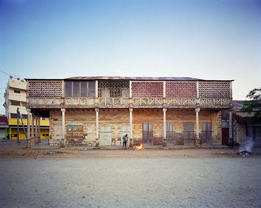 edifici-luoghi-abbandonati-colonie-francesi-mondo-07