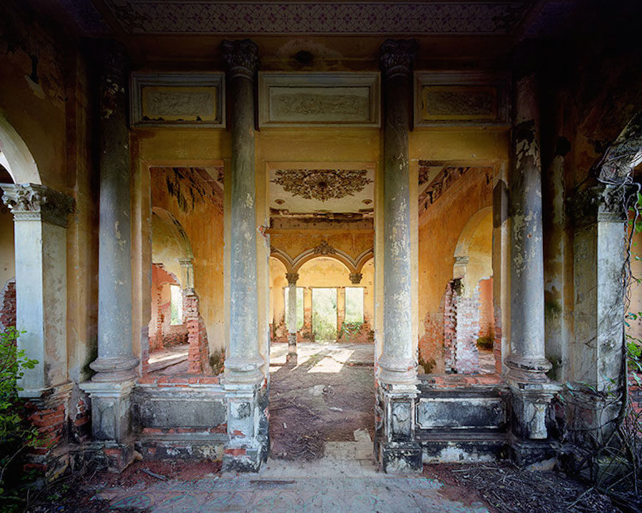 edifici-luoghi-abbandonati-colonie-francesi-mondo-08