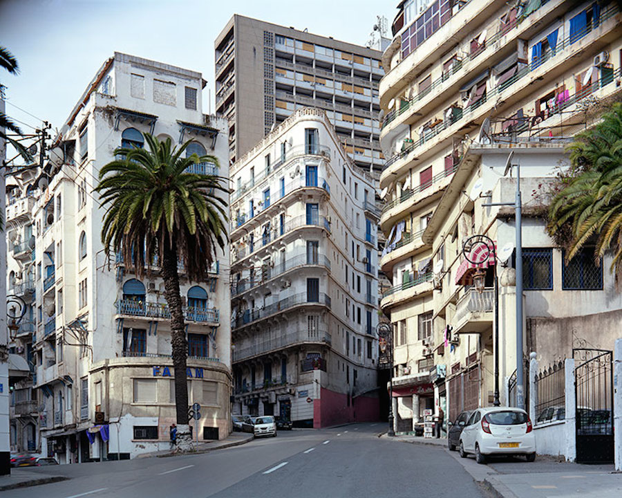 edifici-luoghi-abbandonati-colonie-francesi-mondo-10