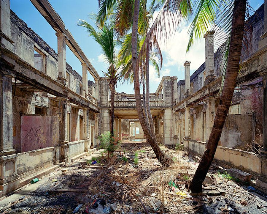 edifici-luoghi-abbandonati-colonie-francesi-mondo-16