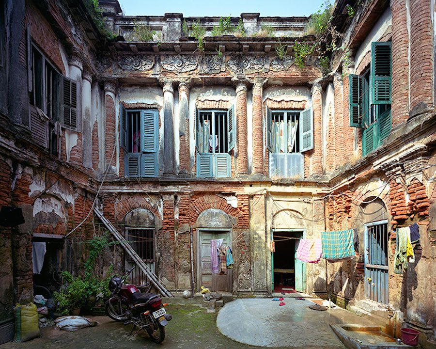edifici-luoghi-abbandonati-colonie-francesi-mondo-22
