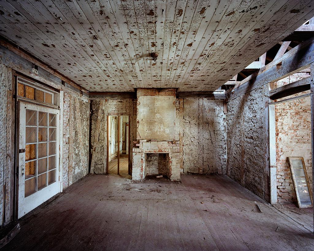 edifici-luoghi-abbandonati-colonie-francesi-mondo-31