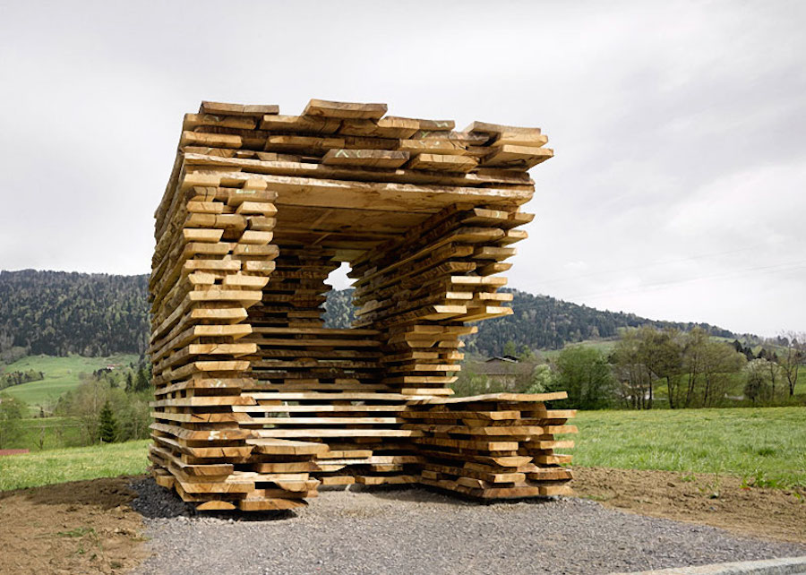 fermate-bus-pensiline-creative-design-architettura-krumbach-austria-1