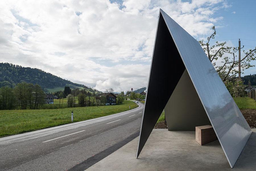fermate-bus-pensiline-creative-design-architettura-krumbach-austria-2