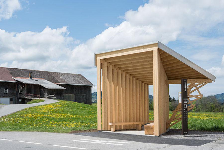 fermate-bus-pensiline-creative-design-architettura-krumbach-austria-3