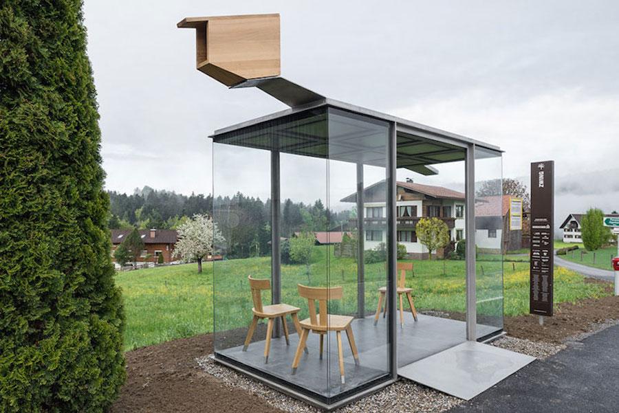 fermate-bus-pensiline-creative-design-architettura-krumbach-austria-4