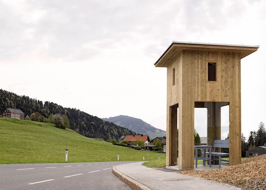 fermate-bus-pensiline-creative-design-architettura-krumbach-austria-5