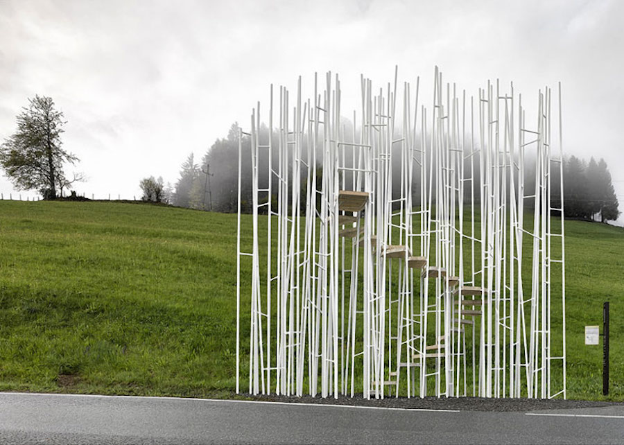 fermate-bus-pensiline-creative-design-architettura-krumbach-austria-6