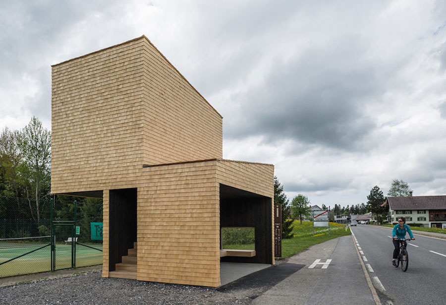 fermate-bus-pensiline-creative-design-architettura-krumbach-austria-7