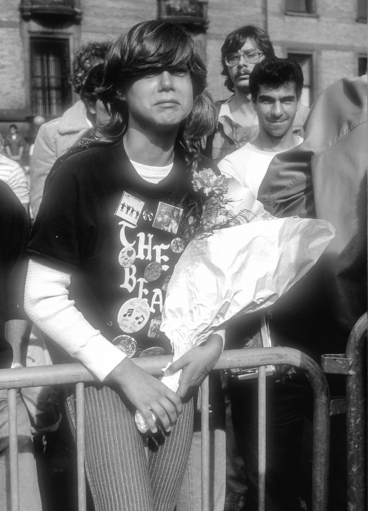 foto-8-dicembre-1980-morte-john-lennon-05