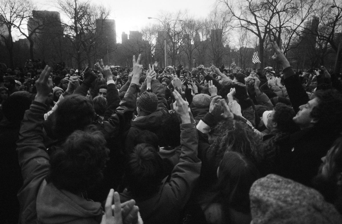 foto-8-dicembre-1980-morte-john-lennon-15