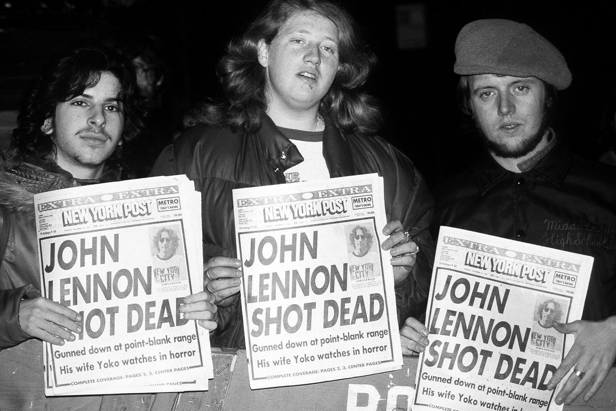 foto-8-dicembre-1980-morte-john-lennon-20