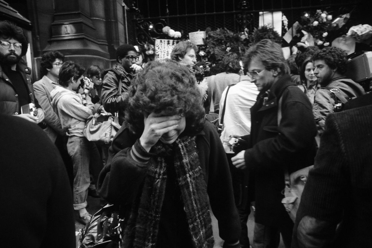 foto-8-dicembre-1980-morte-john-lennon-21