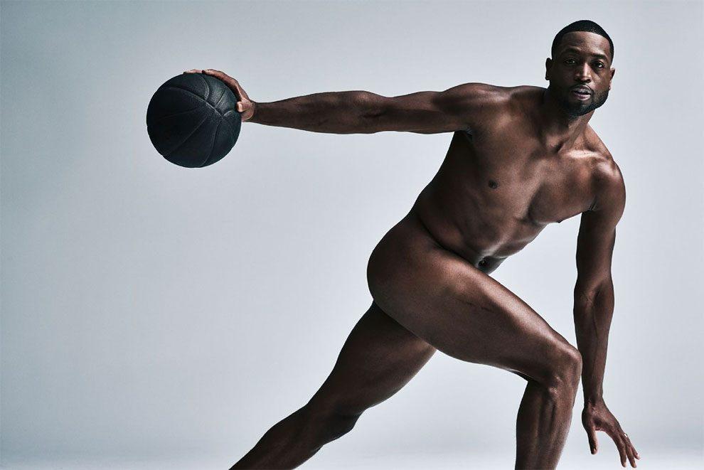 foto-atleti-nudi-2016-espn-body-issue-02