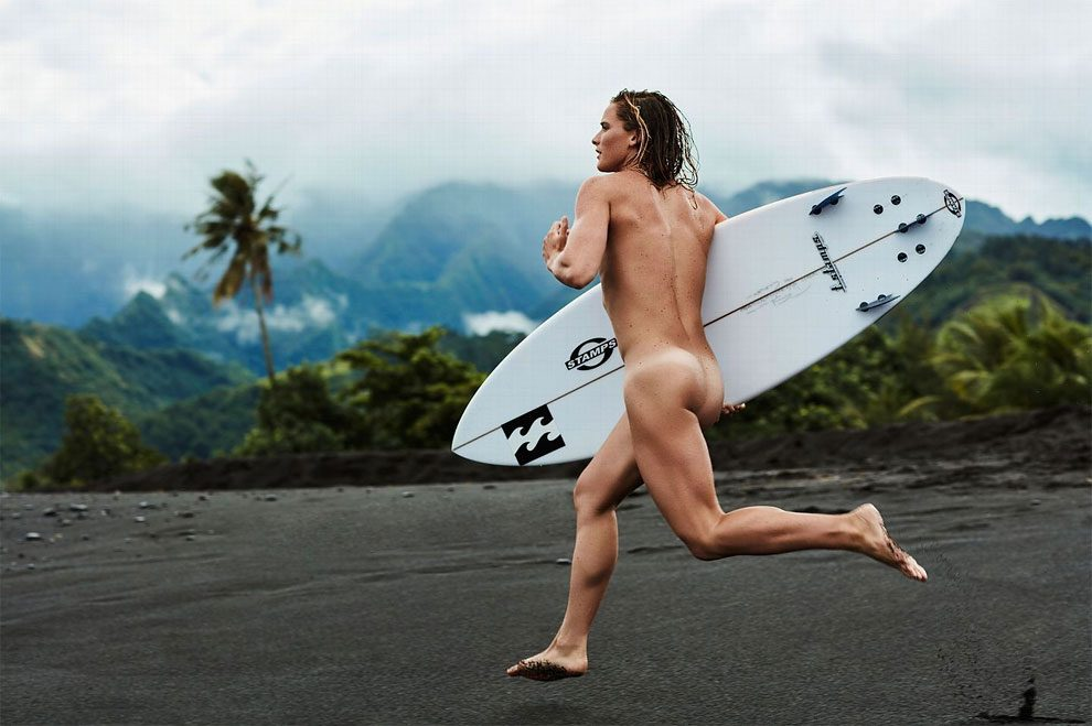 foto-atleti-nudi-2016-espn-body-issue-04
