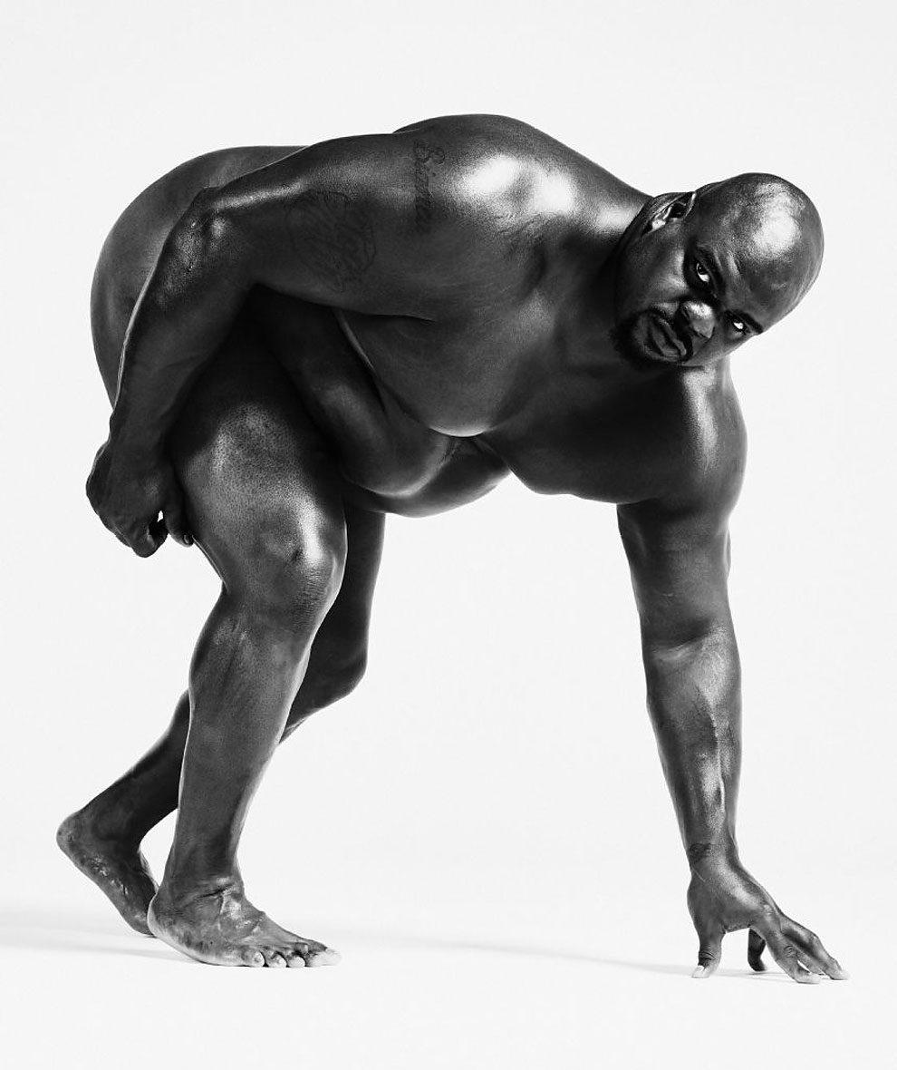 foto-atleti-nudi-2016-espn-body-issue-06