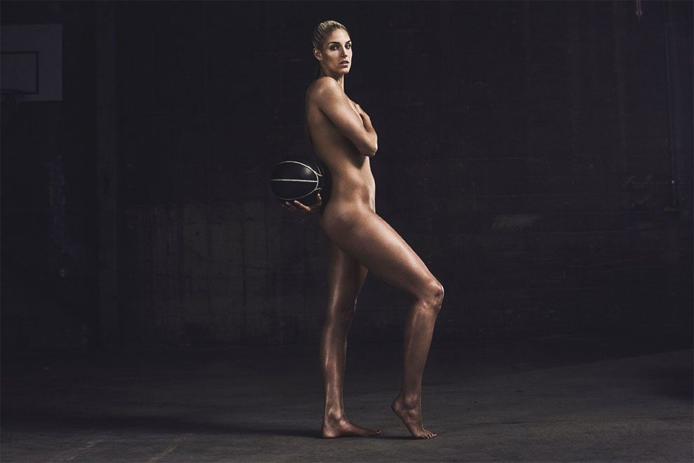 foto-atleti-nudi-2016-espn-body-issue-08
